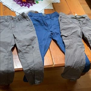 Other - 22 pieces of boys 3t clothing